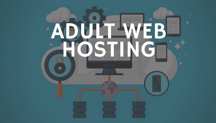 Adult Web Design