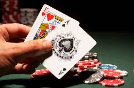 Why you should hire for the fun casinos?