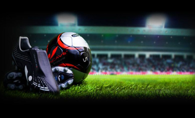 Online Sports Betting Website Gives Various Games